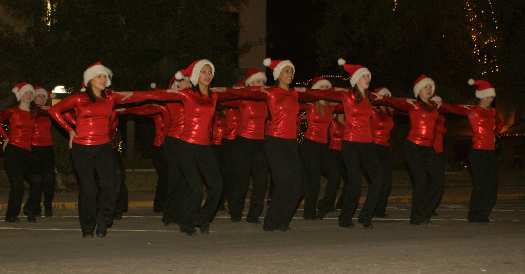 Starsteppers1