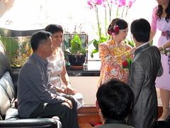 20081115142509 IMG_2743 (tsangal) Tags: family wedding hongkong teaceremony