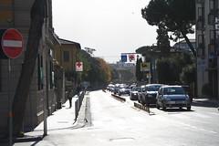 IMG_4605 (PJ's Photo's) Tags: pisa tuscany leaningtower