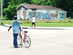 q5ujqartjaeaj54 (Lanski...) Tags: graffiti memphis 42 smok kog haspe versuz zew
