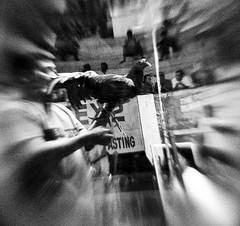COCKFIGHT (8) (Peter_O'Driscoll) Tags: gambling game spur fight fighter attack culture cockpit clash peter coliseum rooster tradition breed combat gamble betting bet cultural gladiator manok gamecock gambler gallera sabong wager bloodsport cockfighting odriscoll stamina warrier panay gamefowl hahnenkampf cityoflove iloilocity combatdecoqs rinhadegalo bulang 鬥雞 colseum sagupaan đágà combattimentodigalli bulangan pasampok 闘鶏 닭싸움 riñadegallos петушиныебои ตีไก่ sabonero manoktukaan peterodriscoll