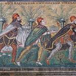 Caspar, Melchior and Balthasar thumbnail