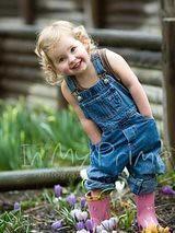 134 (Madhu-mathi) Tags: girls cuties beautifulgirls