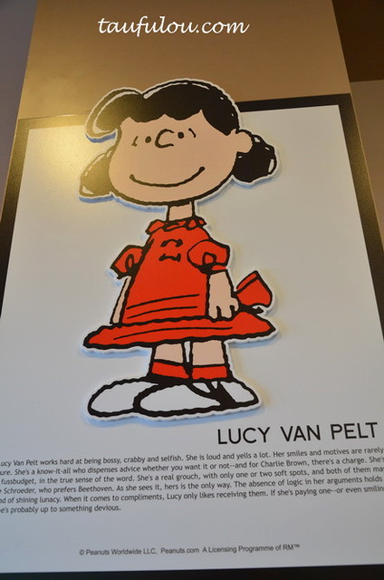 Charlie Brown (4)
