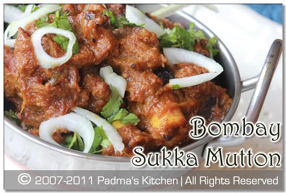BombaySukkaMutton1-