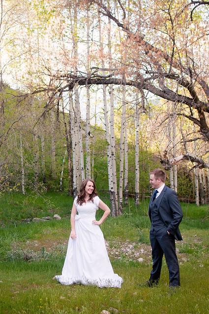 bri+darin bridals-9-Edit.jpg