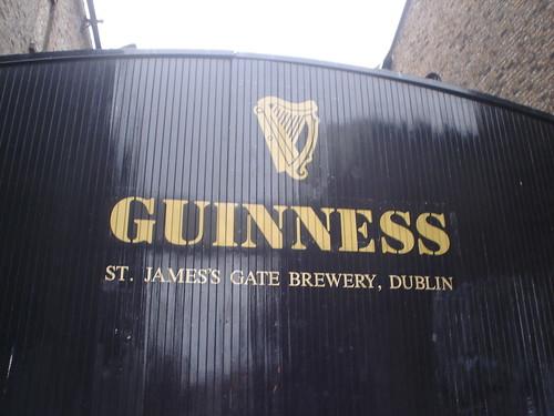 Dublin (44)