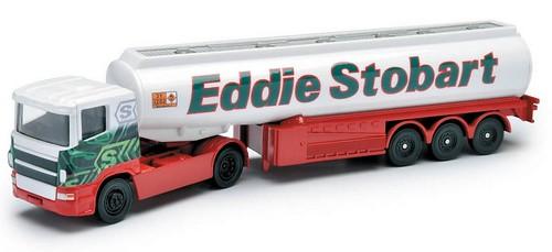 TY86647-Eddie-Stobart-Tanker-Truck