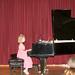 grace_piano_recital_20110528_16354
