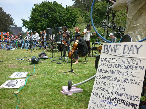 2011-bicycle-music-festival_02