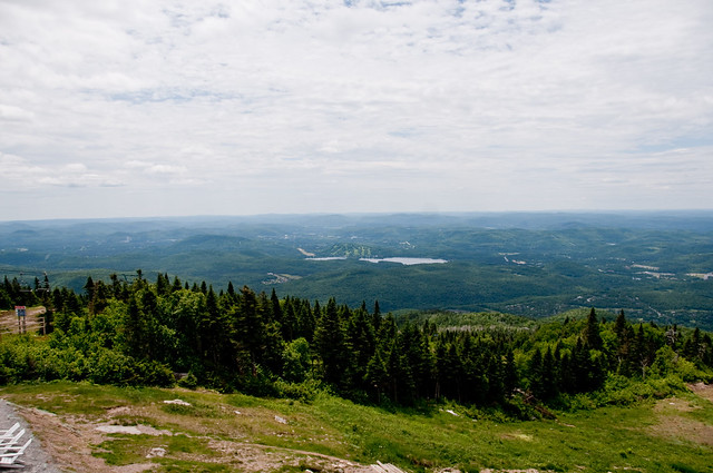 Mt Tremblant week-end June 19,2011 168