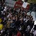 Copa Libertadores de America 2011   Santos  - Peñarol   110623-7735-jikatu