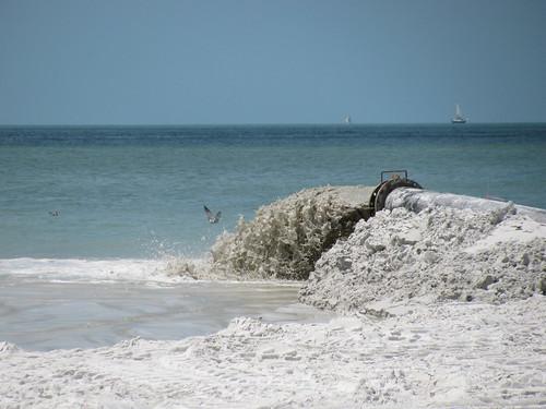 IMG_5663-Bowditch-beach-renourishment