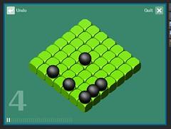 juego 3 (Kalruth) Tags: bolas juego