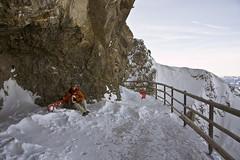 Pilatus_6337 (Michael Dawes) Tags: camera trip winter snow mountains weather season landscape switzerland europe european suisse euro country bluesky pilatus temperature lucerne stratus mtpilatus canonefs1785mmf456isusm canoneos40d cloudtypes freezingtemperature seasontype switzerlandlandmarks
