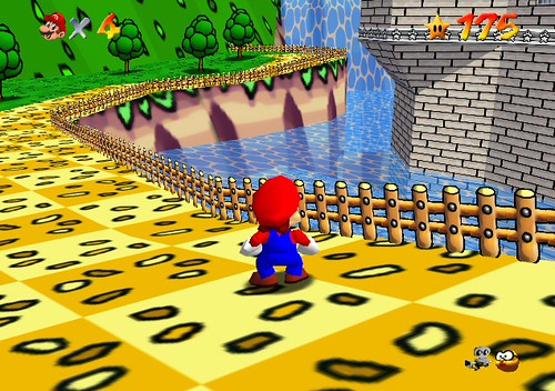 mario64-cartoon-2