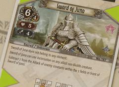 card 187