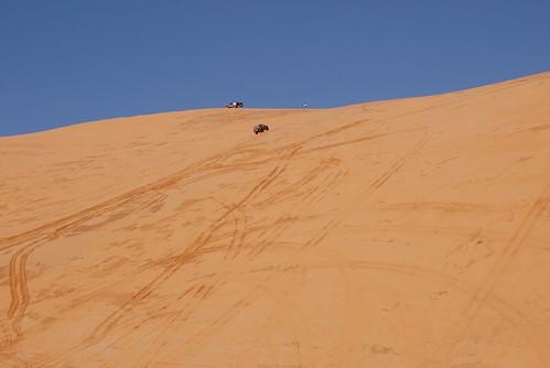 MERZOUGA-SAHARA-2008 550