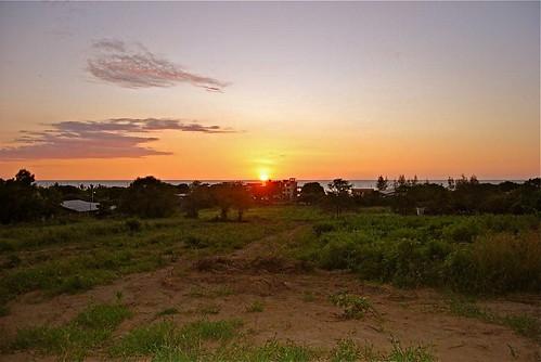 Ecuador real estate for sale