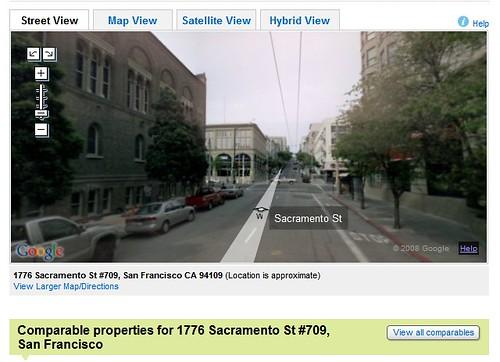 StreetView 3