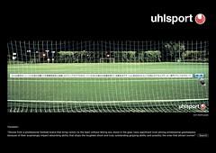 uhlsport1