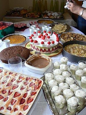 buffet des desserts 2.jpg