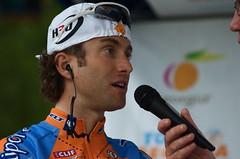 Christian Vande Velde