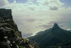Cape Town (zug55) Tags: africa southafrica capetown atlantic atlanticocean tablemountain lionshead westerncape westerncapeprovince