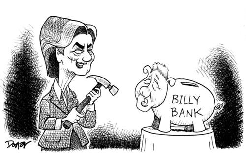 hillary_billybank