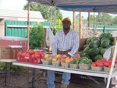 Tallahassee Farmers