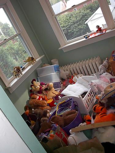 Before-playroom