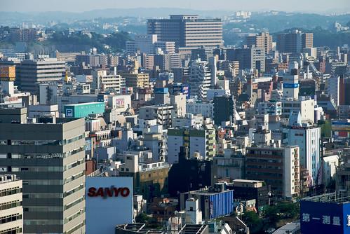 Yokohama 03