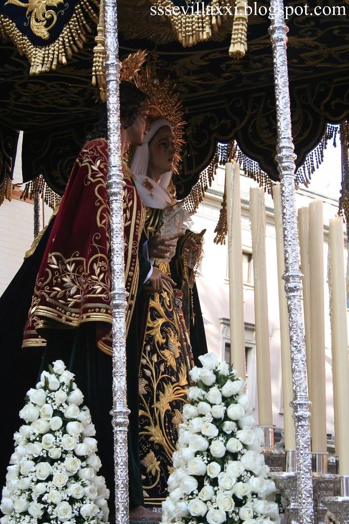 Nuestra Señora de los Dolores y Misericordia