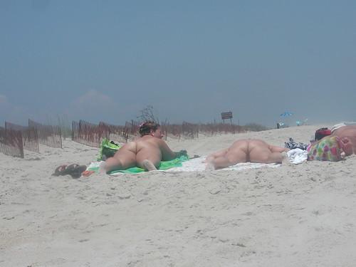 naked best topless beach bikini pics: nudebeach, florida,  merrit,  island