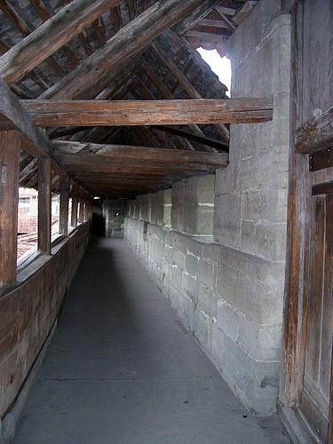 Murten - Morat