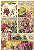 kamandi 9 (drmvm5) Tags: comics comicbooks jackkirby thefuture dystopia kamandi