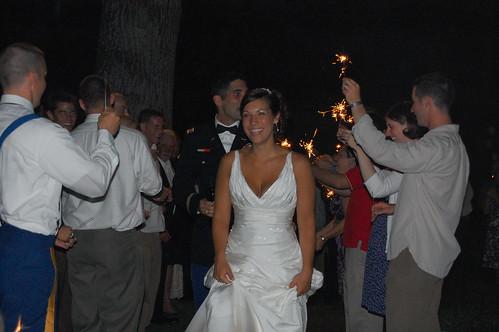 Wedding 581