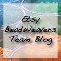 Etsy- BeadWeavers Blog