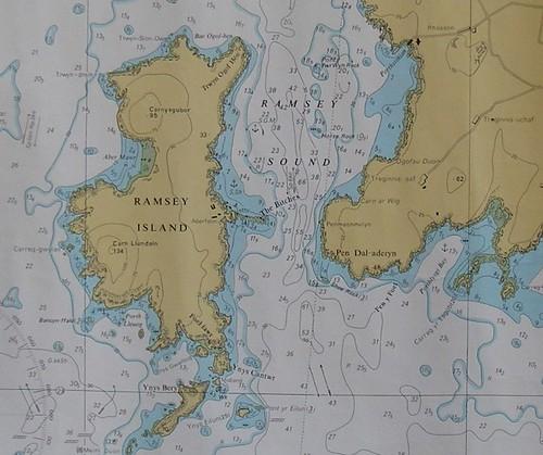 IMGP3698 - Ramsey chart detail - croppedl