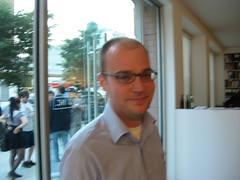 Jon Lutz