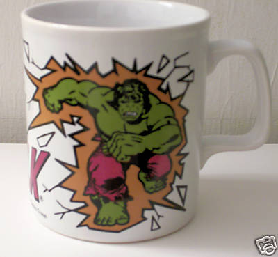 msh_hulk_mug.JPG