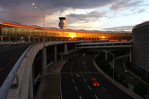 Toronto Pearson Airport Terminal 1 Map Toronto Airport Terminal 1