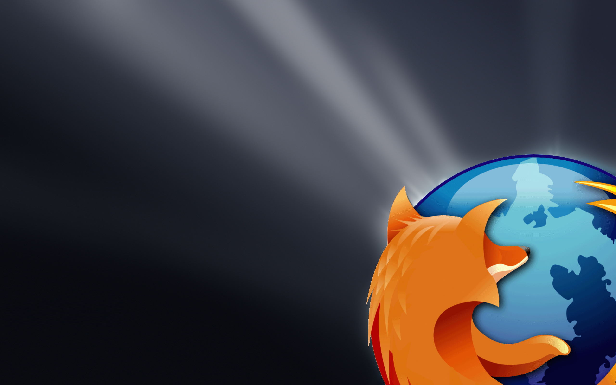 free wallpapers firefox - photo #41