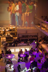 Alamy-ABHYGA (richardfoxphotoeditor) Tags: city travel people food holland tourism netherlands amsterdam vertical bar club ga restaurant video cafe pub europa europe drink eating g go relaxing drinking lifestyle clubbing going scene menschen nightclub full entertainment projection trendy local nightlife supper teuer expensive ste exclusive flair released tourismus quests niederlande supperclub lokal panache voll projektion szene ausgehen nachtclub unterhaltung videoprojektion exklusiv bewirtung hochformat not