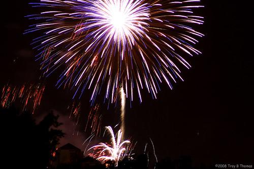 Fireworks2008_6