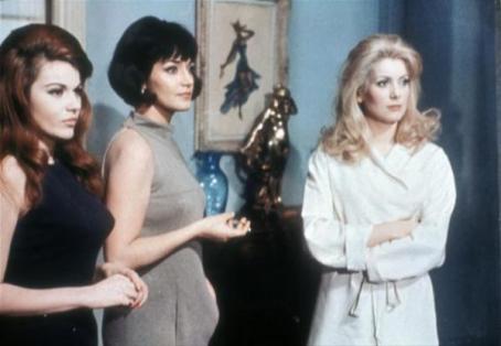 belle_de_jour_1966_theatre_diaporama_paysage