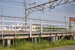 IMGP5999