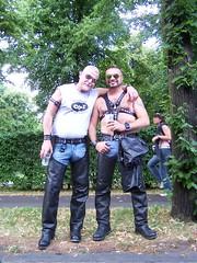 sm berlin sexy männer outfit