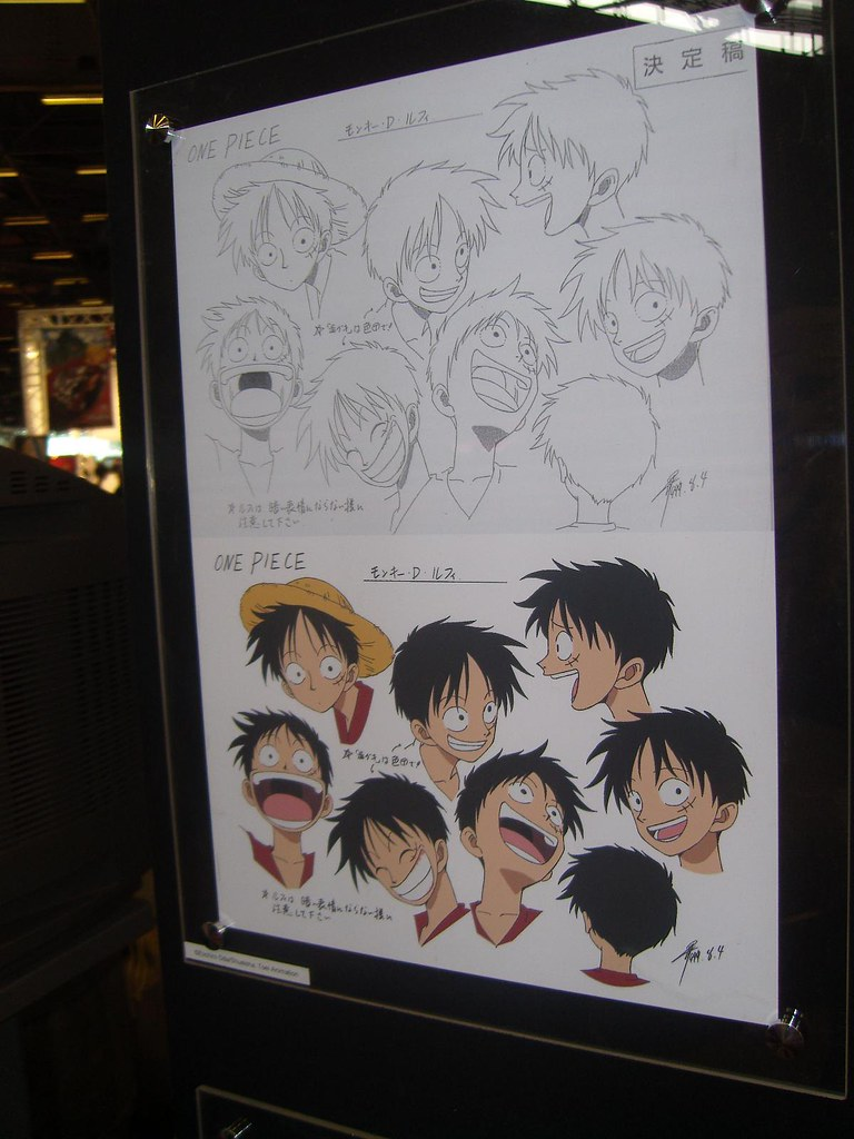 Japan Expo 08 - Paris (officinacreativa) Tags  paris anime festival japan  comics japanese 7b78acff03f9