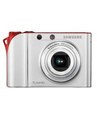 Фото 1 - Samsung TL34HD